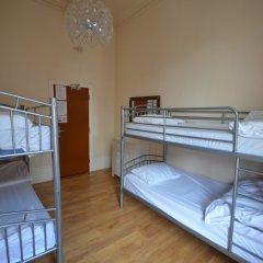 Отель Barkston Rooms Earl's Court (formerly Londonears Hostel) Великобритания, Лондон - 5 отзывов об отеле, цены и фото номеров - забронировать отель Barkston Rooms Earl's Court (formerly Londonears Hostel) онлайн детские мероприятия