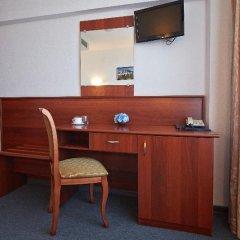 Ангара Отель 3* Стандартный номер фото 10
