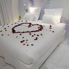 BLC Design Hotel комната для гостей фото 4