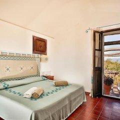 Отель Arbatax Park Resort Borgo Cala Moresca детские мероприятия фото 2
