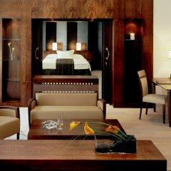 Mamaison Hotel Le Regina Warsaw комната для гостей