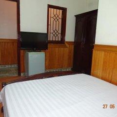 Отель Discovery II Hotel Вьетнам, Ханой - отзывы, цены и фото номеров - забронировать отель Discovery II Hotel онлайн удобства в номере