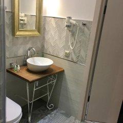 Мини-отель Набат Палас Стандартный номер фото 2