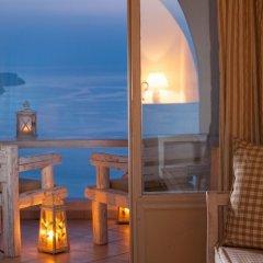 Отель Athermi Suites Греция, Остров Санторини - отзывы, цены и фото номеров - забронировать отель Athermi Suites онлайн сауна