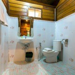 Отель Baan Boonrod Таиланд, Самуи - отзывы, цены и фото номеров - забронировать отель Baan Boonrod онлайн бассейн