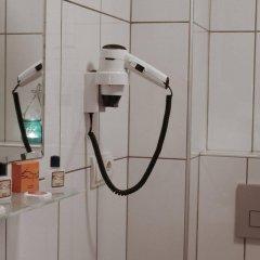 Отель Sultanahmet Cesme ванная