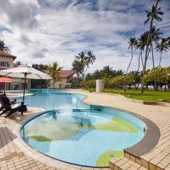Отель Turyaa Kalutara Шри-Ланка, Ваддува - отзывы, цены и фото номеров - забронировать отель Turyaa Kalutara онлайн с домашними животными