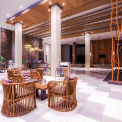 Отель Kalima Resort & Spa, Phuket