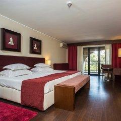 Отель Vila Gale Cascais комната для гостей