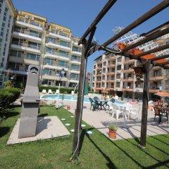 Апартаменты Menada Sea Regal Apartments фото 2