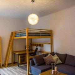 Отель Apartament Pablo by Your Freedom комната для гостей фото 5