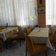 Отель Adams Hotel Греция, Афины - 1 отзыв об отеле, цены и фото номеров - забронировать отель Adams Hotel онлайн питание