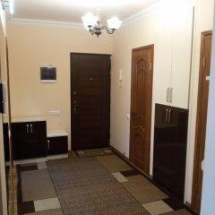 Отель Guest-house Relax Lux - Apartment Армения, Ереван - отзывы, цены и фото номеров - забронировать отель Guest-house Relax Lux - Apartment онлайн интерьер отеля