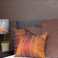 Отель Regnum Residence удобства в номере