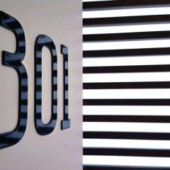 Отель Fly Decò Hotel Италия, Лидо-ди-Остия - отзывы, цены и фото номеров - забронировать отель Fly Decò Hotel онлайн фитнесс-зал