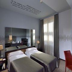Отель Al Cappello Rosso Италия, Болонья - 2 отзыва об отеле, цены и фото номеров - забронировать отель Al Cappello Rosso онлайн фото 15