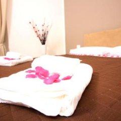 Отель Mi.Ro Rooms Италия, Рим - отзывы, цены и фото номеров - забронировать отель Mi.Ro Rooms онлайн спа