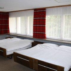 Отель Hostel Casa Franco Швейцария, Санкт-Мориц - отзывы, цены и фото номеров - забронировать отель Hostel Casa Franco онлайн спа фото 2