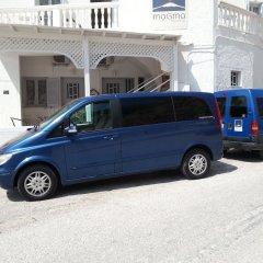 Отель Magma Rooms Греция, Остров Санторини - отзывы, цены и фото номеров - забронировать отель Magma Rooms онлайн городской автобус
