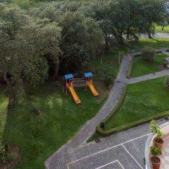 Отель SHG Hotel Antonella Италия, Помеция - 1 отзыв об отеле, цены и фото номеров - забронировать отель SHG Hotel Antonella онлайн детские мероприятия