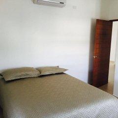 Отель Apartamentos Torre II Condominios удобства в номере