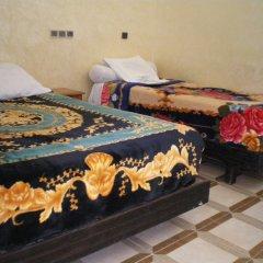 Отель Hôtel La Gazelle Ouarzazate Марокко, Уарзазат - отзывы, цены и фото номеров - забронировать отель Hôtel La Gazelle Ouarzazate онлайн комната для гостей