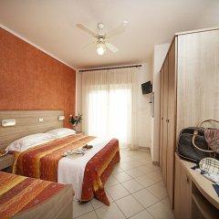 Отель Mocambo Италия, Риччоне - отзывы, цены и фото номеров - забронировать отель Mocambo онлайн спа фото 2