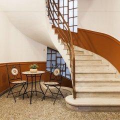 Апартаменты Monastiraki Apartments by Livin Urbban интерьер отеля