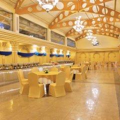 Отель Shanker Непал, Катманду - отзывы, цены и фото номеров - забронировать отель Shanker онлайн питание