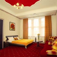 Hotel Bellevue am Kurfürstendamm фото 2