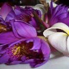 Отель SeethaRama Ayurveda Resort спа фото 2