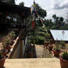 Отель Park Land Непал, Нагаркот - отзывы, цены и фото номеров - забронировать отель Park Land онлайн помещение для мероприятий