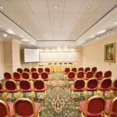 Отель Marriott Tbilisi фото 8