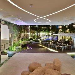 Dream Phuket Hotel & Spa пляж Банг-Тао фото 10