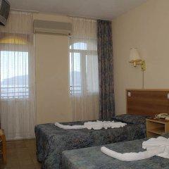 Отель Serin Мармарис комната для гостей