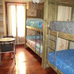 Отель Habitaciones Gracia комната для гостей