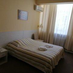 Hotel Complex Pans'ka Vtiha Киев комната для гостей фото 5