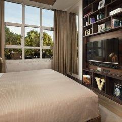 Отель ME Milan - Il Duca Италия, Милан - 2 отзыва об отеле, цены и фото номеров - забронировать отель ME Milan - Il Duca онлайн фото 2