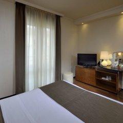 Best Western Hotel City удобства в номере