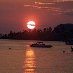 Iyon Pansiyon Турция, Фоча - отзывы, цены и фото номеров - забронировать отель Iyon Pansiyon онлайн пляж