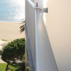 Отель Palmeras 5.2 Испания, Курорт Росес - отзывы, цены и фото номеров - забронировать отель Palmeras 5.2 онлайн фото 2