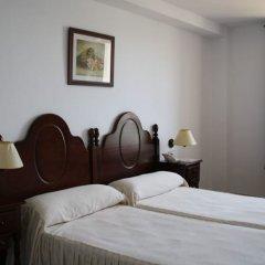 TUGASA Hotel Arco de la Villa комната для гостей фото 5