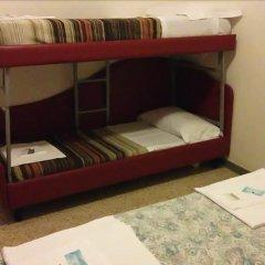 Hotel Ideale Римини комната для гостей фото 4