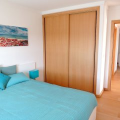 Отель Superior Rentals in Lisbon Португалия, Лиссабон - отзывы, цены и фото номеров - забронировать отель Superior Rentals in Lisbon онлайн комната для гостей фото 4