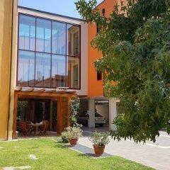 Hotel Villa Costanza фото 10