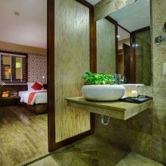 Oriental Suite Hotel & Spa фото 25