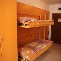 Отель Royal Plaza Apartments Болгария, Боровец - отзывы, цены и фото номеров - забронировать отель Royal Plaza Apartments онлайн детские мероприятия