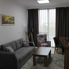 Skyport Istanbul Hotel комната для гостей фото 4