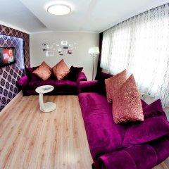 Rental House Ankara Турция, Анкара - отзывы, цены и фото номеров - забронировать отель Rental House Ankara онлайн интерьер отеля