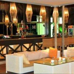 Отель Marhaba Club Сусс